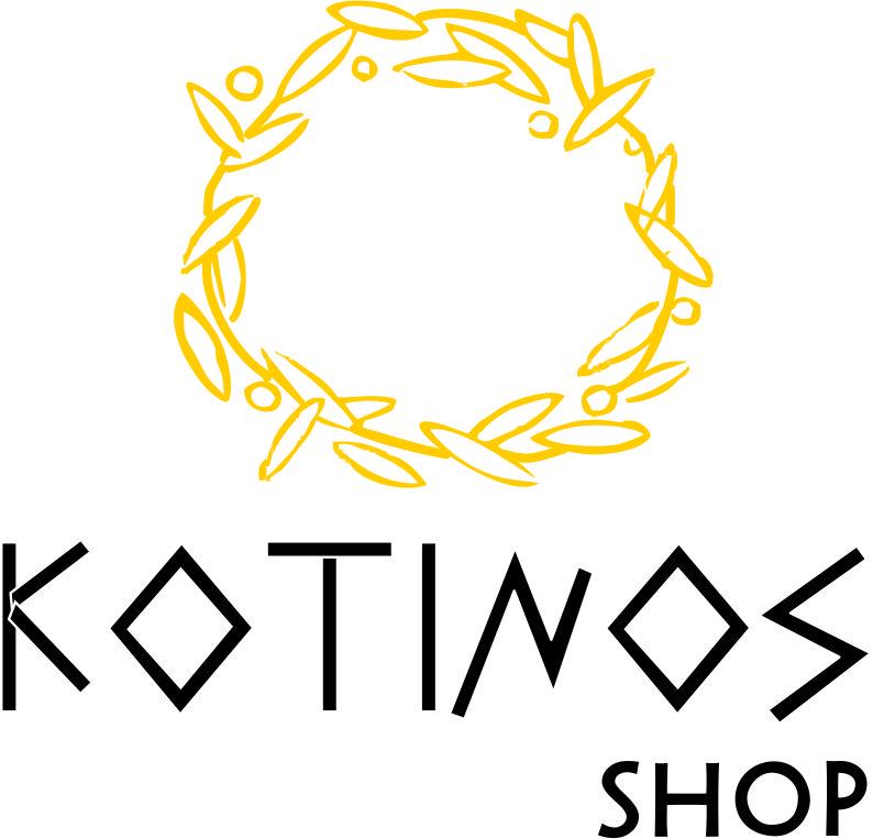 kotinos logo